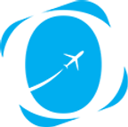 logo_h_oturismo-retina_b4ed2_edited.png