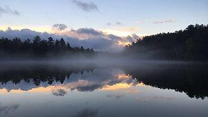Minerva Lake.JPG