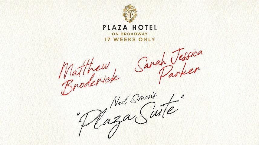 Plaza-Suite-1200x675.jpg