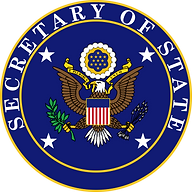 Seal_of_the_United_States_Secretary_of_S