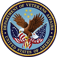 Seal_of_the_U.S._Department_of_Veterans_