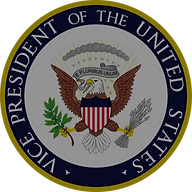 1024px-Seal_of_the_Vice_President_of_the