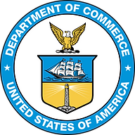 800px-Seal_of_the_United_States_Departme