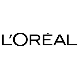 loreal-logo-font.png