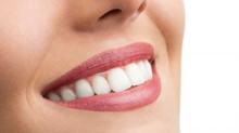 10 Fun Facts About Teeth!
