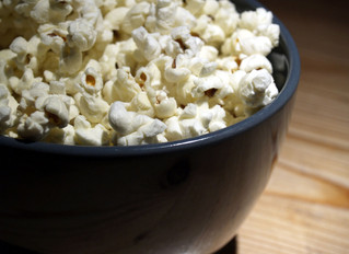 Toothcrackers: 5 Common Food That Can Crack Your Teeth