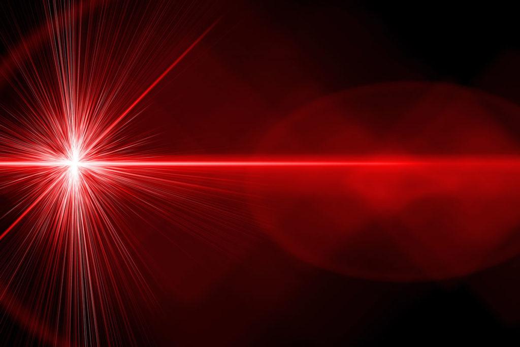 laser-beam-1024x683