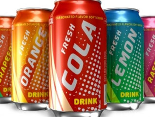 Fizzy drinks need child-friendly 'teaspoon labels' to spell out sugar content, say UK counci