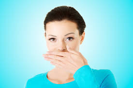 Bad Breath Problems? Check out the foods that can trigger it