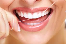 Choosing the Right Dental Floss for You and Your Family.