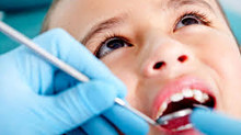 Dispelling Common Dental Health Myths