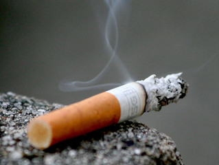 World No Tobacco Day: How Tobacco Affects Your Oral Health