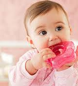 How to Keep Your Baby Safe from Tooth Decay