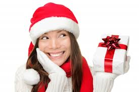 Top tips to help you avoid a dental disaster this Christmas