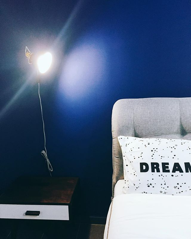 Are you a dreamer_ ✨🌌
