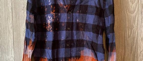 Adult Flannel Medium