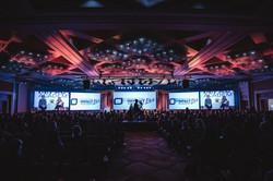 Marketing Impact Academy 2017