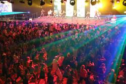 Camp Do more 2012