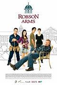 Robson Arms.jpg