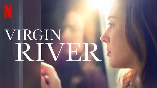 Virgin-River-Season-4-800x450.jpg