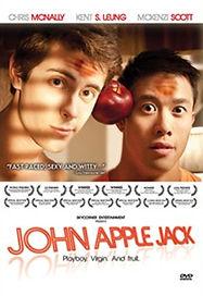 John Apple Jack.JPG