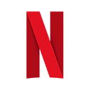 Netflix1.png