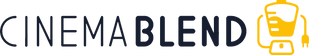 Cinemablend_logo.png