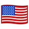 13250-flag-of-united-states.png