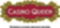 casino_queen_logo_203x96.png