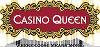 casino_queen_logo_203x96.png