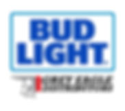 Bud Lt_GED_full color GREY EAGLE LOGO-pa