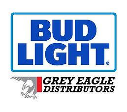 Bud Lt_GED_full color GREY EAGLE LOGO-pa