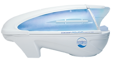 Cocoon_Aqua-IR_Hydration_Pro_right_1024x