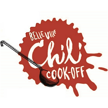chili logo (1).png