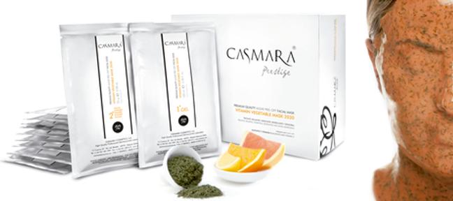 Casmara Vitamin C