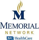 V Memorial Network_BJC_CMYK2016.jpg