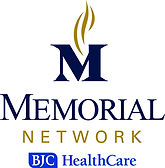Memorial Hospital.jpg