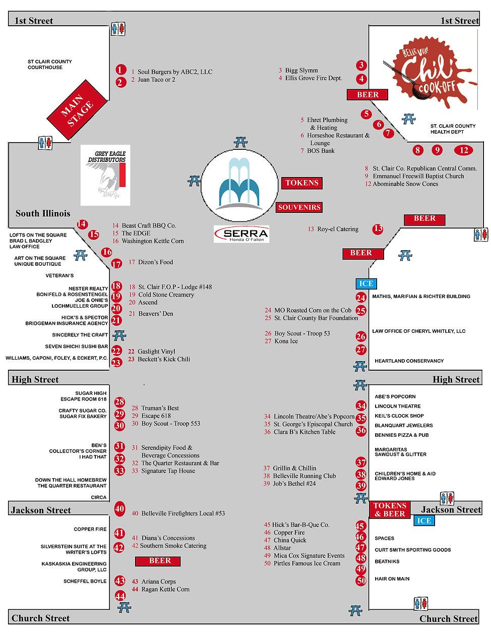 Vendor  Map 2021.jpg
