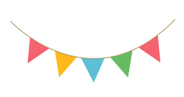 -png-party-streamers-3500_1854.png