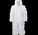 sauna suit.png