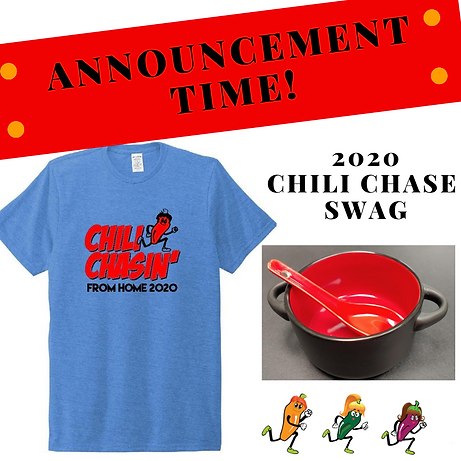 Copy of swag announcement.png