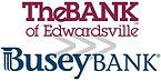 TheBANK of Edwardsville_Busey Logo.jpg