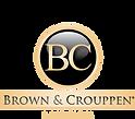 BrownCrouppenMainLogo.png