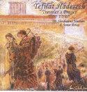 """Tefilat Haderech"" -Traveler's Prayer CD"