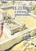 Le Temple a Travers les Generations DVD
