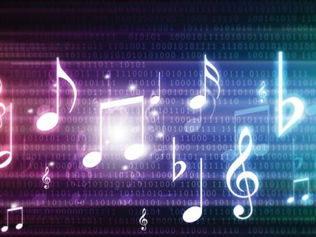 Teen Virtual Music Production and Lyricism Program