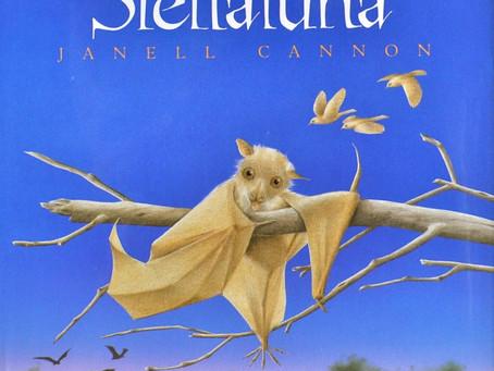 Stellaluna Storytime Online