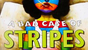 A Bad Case of Stripes - Online Storytime