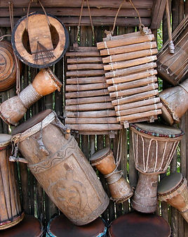 musical-african-instruments-background-m
