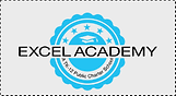 excel charter logo.png